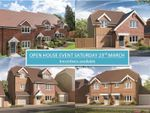 Thumbnail for sale in Clockfield, North Street, Turners Hill, West Sussex
