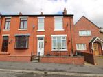 Thumbnail to rent in Taylor Street, Hollingworth, Hyde