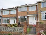Thumbnail for sale in Whitefield Crescent, Houghton Le Spring
