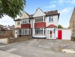 Thumbnail for sale in Kensington Road, Southend-On-Sea