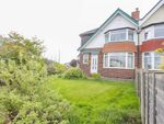Thumbnail for sale in Westgate Drive, Swinton, Manchester