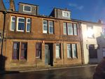 Thumbnail to rent in Main Street, Auchinleck