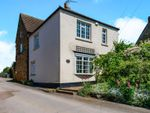 Thumbnail for sale in West Street, Earls Barton, Northamptonshire