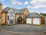Thumbnail to rent in Briar Close, Kidlington