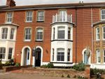 Thumbnail for sale in North Parade, Southwold