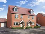 """Thumbnail to rent in """"The Leicester"""" at Boughton Green Road, Northampton"""