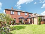 Thumbnail for sale in Lovelace Close, Abingdon