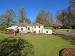 Thumbnail for sale in The Lodge, Hayeswood Road, Near Bath
