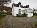 Thumbnail for sale in Catacol, Isle Of Arran