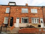 Thumbnail to rent in Stanley Street, Gainsborough