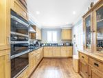 Thumbnail to rent in Church Hill Road, Oakleigh Park, Barnet