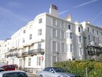 Thumbnail for sale in The Albemarle, Marine Parade, Brighton