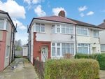 Thumbnail for sale in Arundel Drive, Harrow, Middlesex