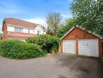 Thumbnail for sale in Egham, Surrey
