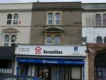 Thumbnail to rent in Oxford Street, Weston Super Mare