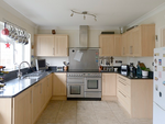 Thumbnail to rent in Marys Avenue, Purley On Thames