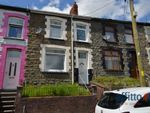 Thumbnail to rent in Vivian Street, Tylorstown, Ferndale