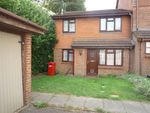 Thumbnail to rent in Littlebrook Avenue, Burnham, Slough