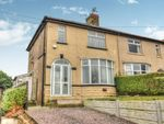 Thumbnail to rent in Rossendale Road, Burnley, Lancashire