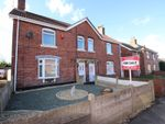 Thumbnail to rent in Whinney Lane, Ollerton, Newark