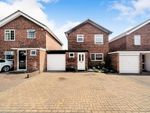 Thumbnail for sale in Treesmill Drive, Maidenhead