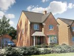 """Thumbnail to rent in """"The Titchfield"""" at Roman Road, Bobblestock, Hereford"""