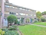 Thumbnail to rent in Fairways, Thornbury Road, Isleworth
