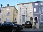 Thumbnail for sale in Auckland Road East, Southsea