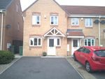 Thumbnail for sale in Bevan Close, Victoria Gardens, Stockton-On-Tees