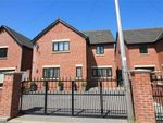 Thumbnail for sale in Dobbs Drive, Formby, Liverpool