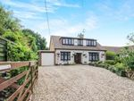 Thumbnail for sale in Ardleigh, Colchester, Essex