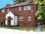 Thumbnail to rent in Kings Chase, East Molesey