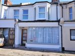 Thumbnail for sale in Orwell Road, Clacton-On-Sea