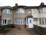 Thumbnail to rent in Brixham Crescent, Ruislip, Middlesex