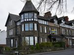 Thumbnail to rent in West Lea Avenue, Harrogate