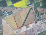 Thumbnail to rent in Off Lancaster Approach, North Killingholme
