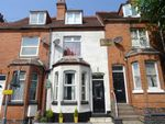 Thumbnail for sale in Council Road, Hinckley