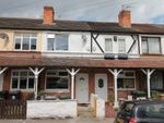 Thumbnail to rent in Primrose Street, Carlton, Nottingham