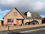 Thumbnail for sale in 3 Windermere Road, Annan, Dumfries & Galloway