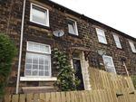 Thumbnail to rent in Nydd Vale Terrace, Harrogate