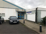 Thumbnail to rent in Addison Road, Port Talbot
