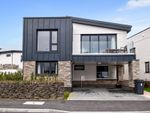 Thumbnail to rent in Sea View Crescent, Perranporth