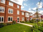 Thumbnail to rent in New Pooles Lodge, 31 Maywood Crescent, Bristol