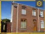 Thumbnail for sale in 18 Priory Street, Kidwelly, Carmarthenshire