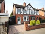 Thumbnail for sale in Marchant Road, Compton, Wolverhampton