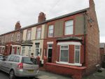 Thumbnail for sale in Groveland Avenue, Hoylake, Wirral