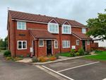 Thumbnail for sale in Carr Lane, Birkdale, Southport