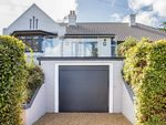 Thumbnail to rent in Arbor Hill, Cromer
