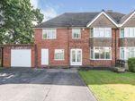 Thumbnail to rent in Buckingham Road, Castle Bromwich, Birmingham