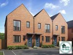 Thumbnail for sale in The Duo, Meaux Rise, Kingswood, Hull